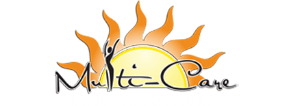 Chronic Pain Conyers GA Multi-Care Holistic Health Center