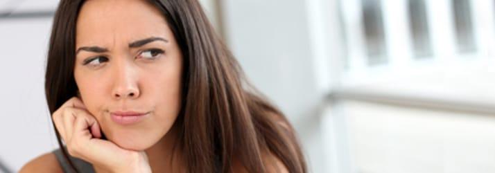 Chronic Pain Conyers GA Body Contouring FAQ
