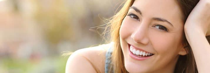 Chronic Pain Conyers GA Women's Health